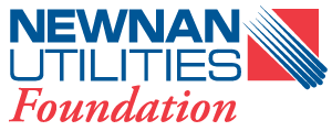 Newnan Utilities Foundation logo